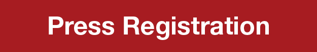Press Registration
