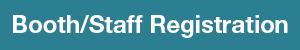 Booth/Staff Registration